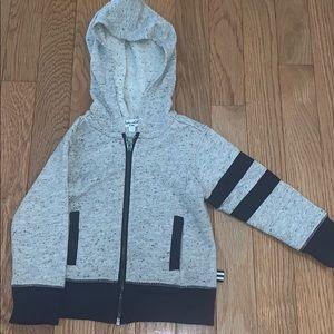 Splendid 12-18 month Sweatshirt